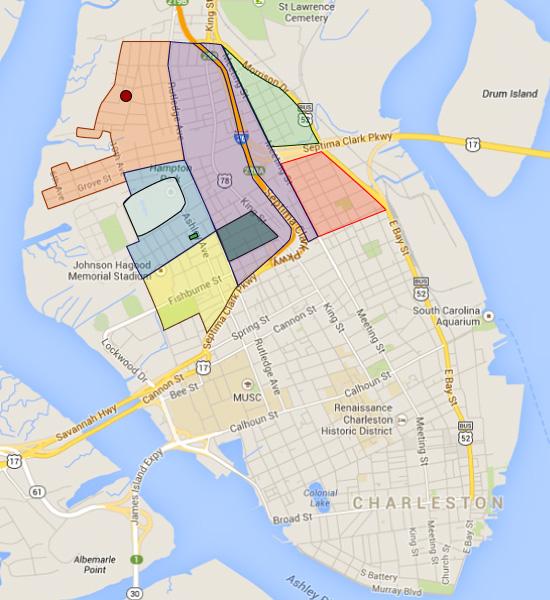 neighborhood_map
