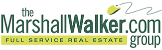 The Marshall Walker Group