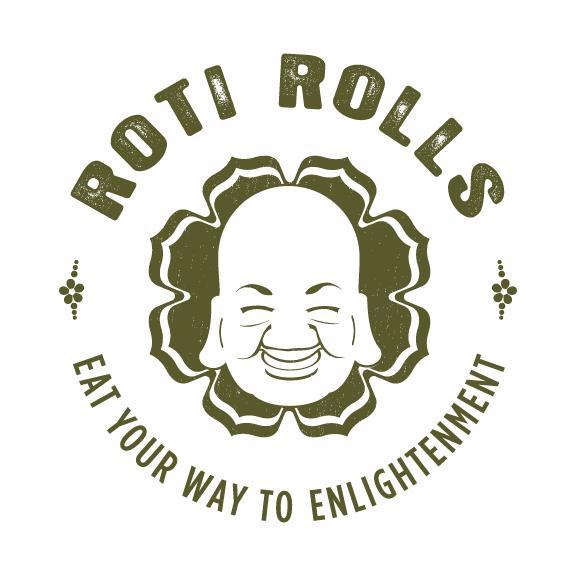 RotiRolls