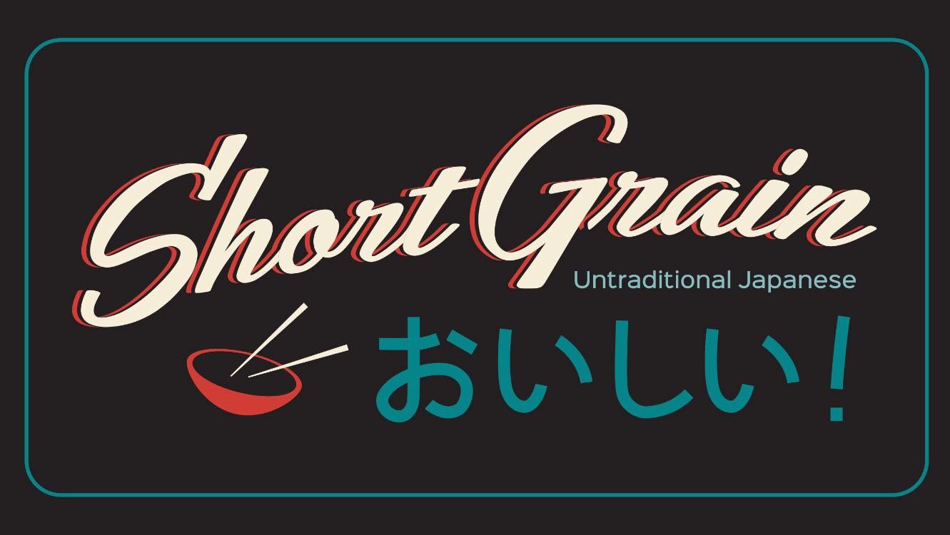 shortgrain